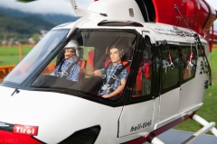 mbci_heliday_-1