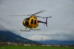 mbci_heliday_-12