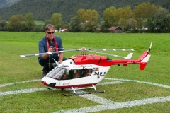 mbci_heliday_-27