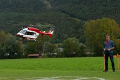 mbci_heliday_-28