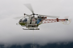 mbci_heliday_-31