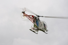 mbci_heliday_-32