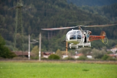 mbci_heliday_-33