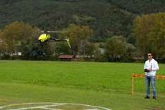 mbci_heliday_-43