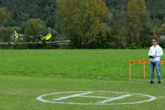 mbci_heliday_-44