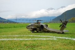 mbci_heliday_-47