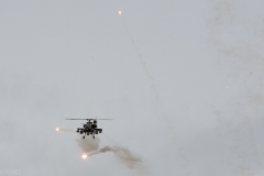 mbci_heliday_-51