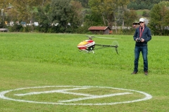 mbci_heliday_-54