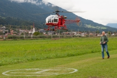 mbci_heliday_-58