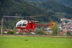 mbci_heliday_-59