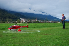 mbci_heliday_-6