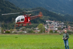 mbci_heliday_-60