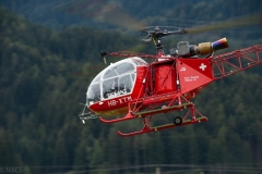 mbci_heliday_-61