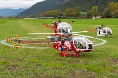 mbci_heliday_-66