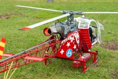 mbci_heliday_-67