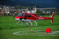 mbci_heliday_-7