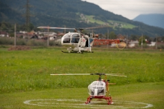mbci_heliday_-71