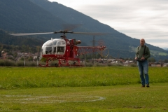 mbci_heliday_-72