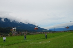 mbci_heliday_-73