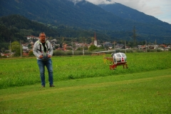 mbci_heliday_-77