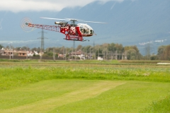 mbci_heliday_-81