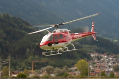 mbci_heliday_-85