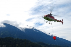 mbci_heliday_-86