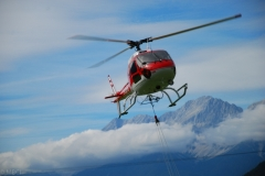 mbci_heliday_-87