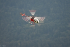 mbci_heliday_-88
